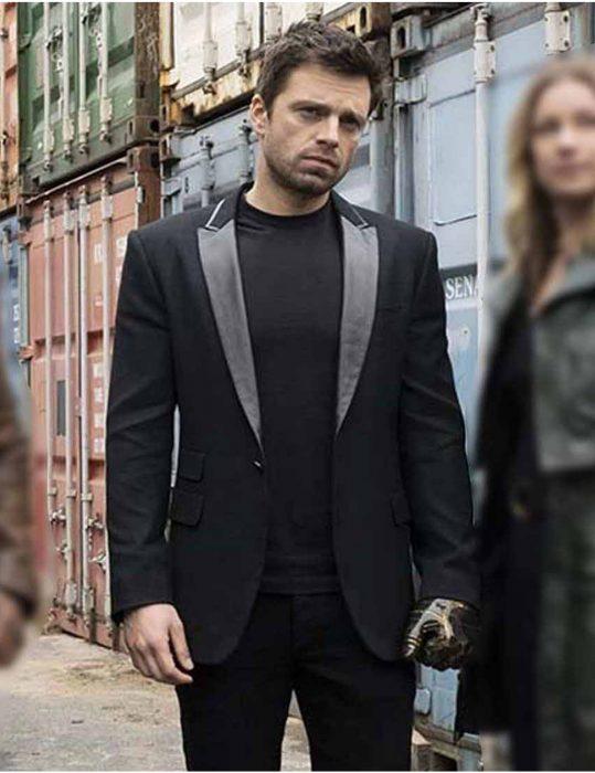 The-Falcon-and-The-Winter-Soldier-Sebastian-Stan-Blazer