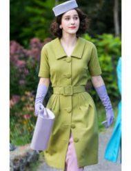 The-Marvelous-Mrs-Maisel--Coat