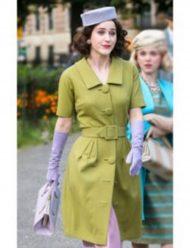 The-Marvelous-Mrs-Maisel-Green-Coat