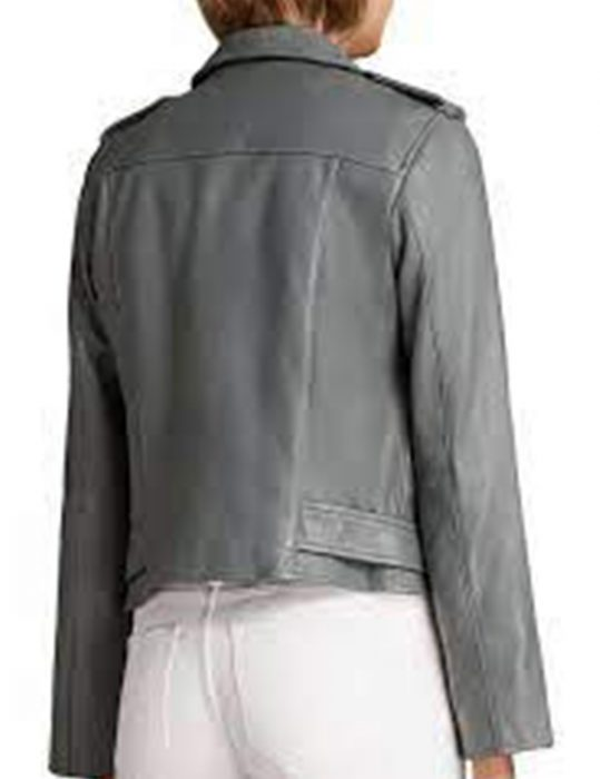 The-Rookie-Nyla-Harper--Jacket