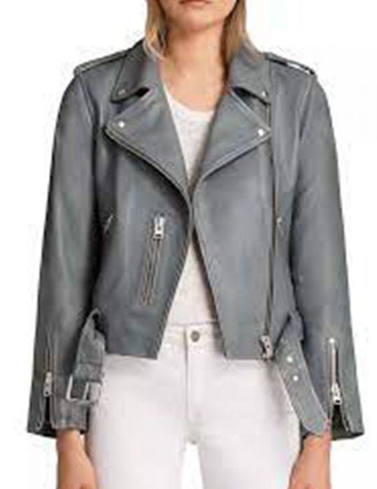 The-Rookie-Nyla-Harper-Leather-Jacket