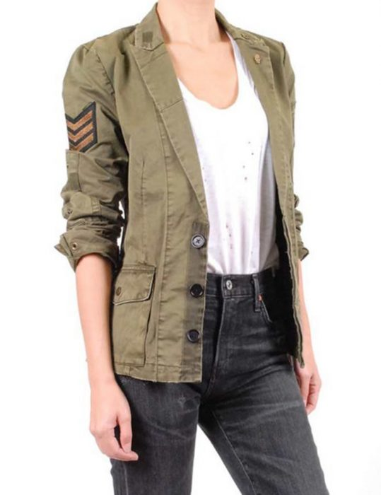 The-Rookie-S03-Nyla-Harper-Jacket