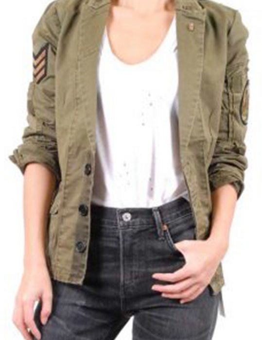 The-Rookie-Season-03-Nyla-Harper-Jacket