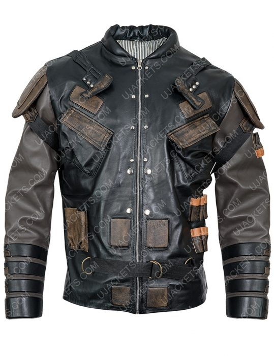 The-Suicide-Squad-2-Jacket