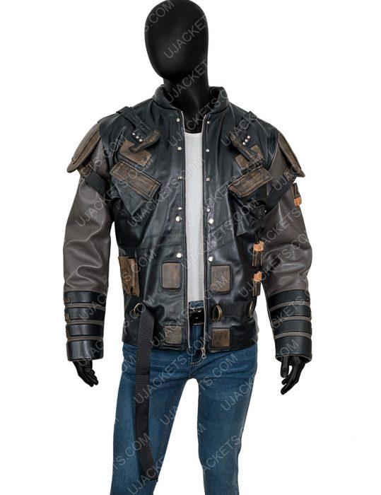 The-Suicide-Squad-2-Pete-Davidson-Jacket
