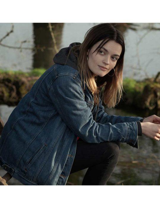 The-Winter-Lake-Emma-Mackey-Jacket