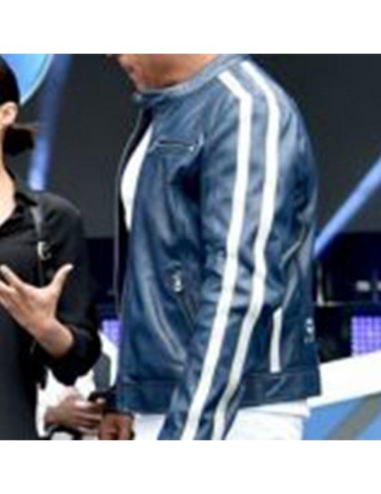 Vin-Diesel-Jacket