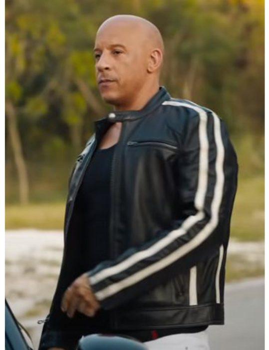 Vin-Diesel-Leather-Jacket