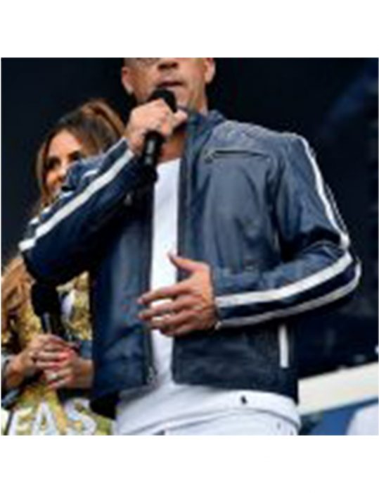 Vin-Diesel-The-Road-To-F9-Concert-Jacket