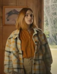 We-Broke-Up-2021-Aya-Cash-Coat