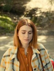 We-Broke-Up-Aya-Cash-Coat
