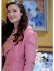 When-Calls-The-Heart-S08-Eva-Bourne-Pink-Coat