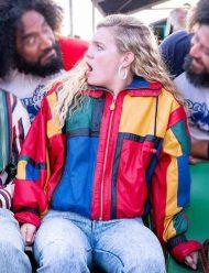 Young-Rock-Lexie-Duncan-Color-Block-Jacket