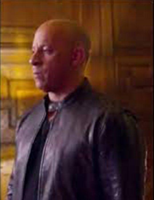furious-9-Vin-Diesel-Black-Jacket
