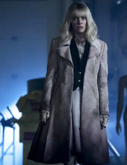 Batwoman-Season-2-Beth-Kane-Leather-Coat