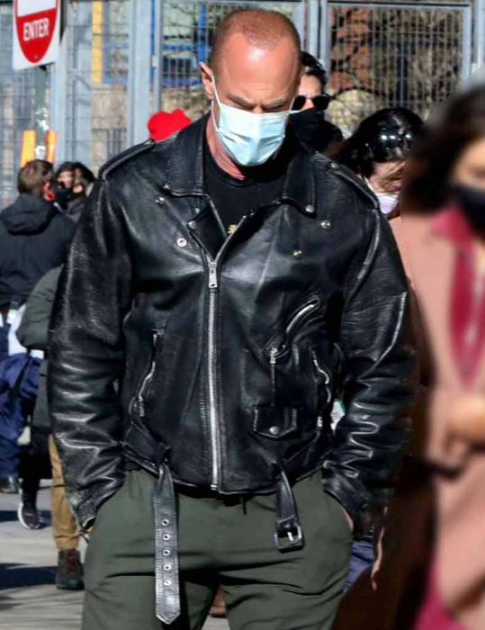 Christopher-Meloni-Law-&-Order-Organized-Crime-Jacket