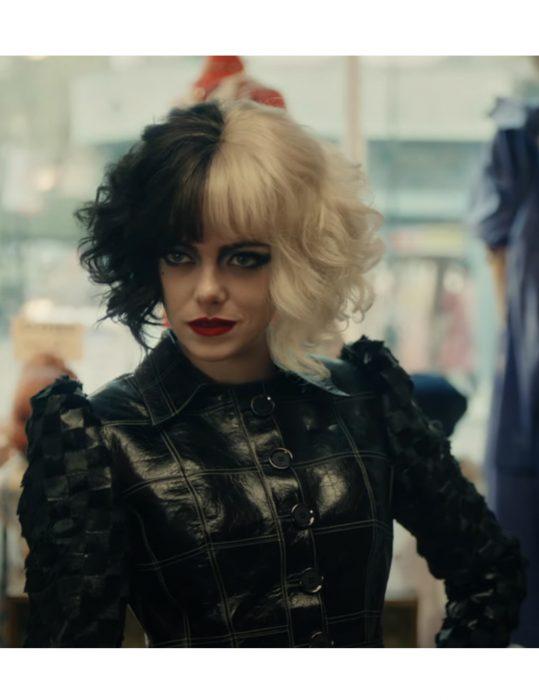 Cruella-2021-Emma-Stone-Jacket