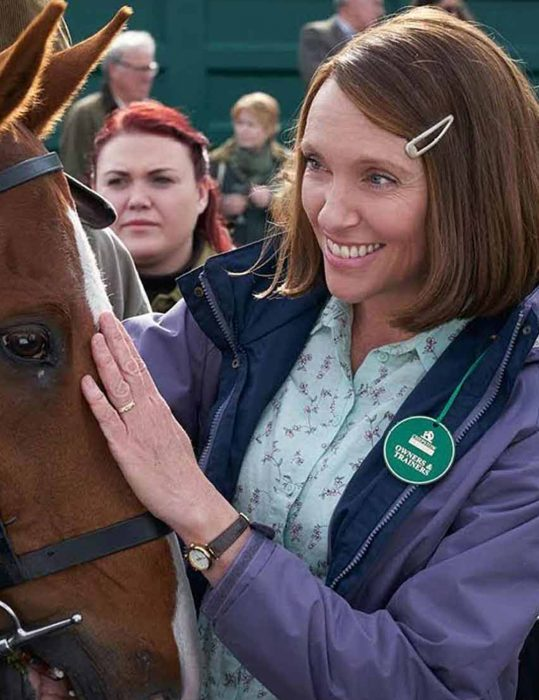 Dream-Horse-Toni-Collette-Hooded-Jacket