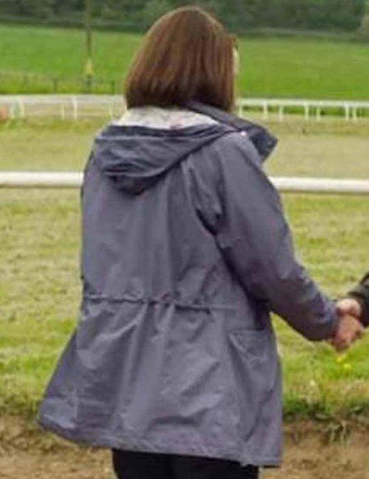 Dream-Horse-Toni-Collette-Jacket