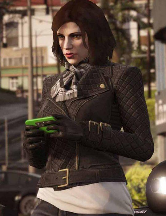 GTA-6-Lady-Protagonist-Leather-Jacket