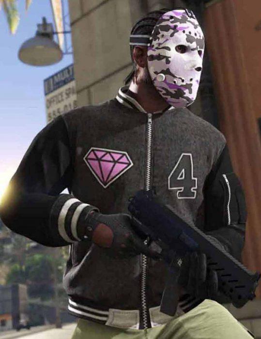 GTA-6-Panther-Letterman-Black-Jacket