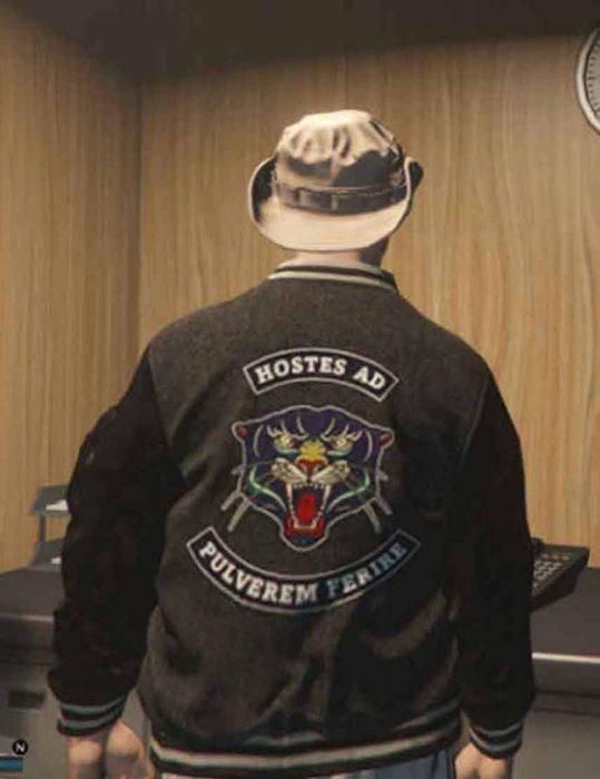 GTA-6-Panther-Letterman-Jacket