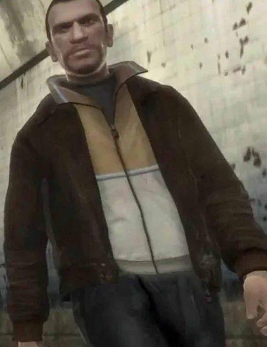 GTA-IV-Niko-Bellic-Jacket