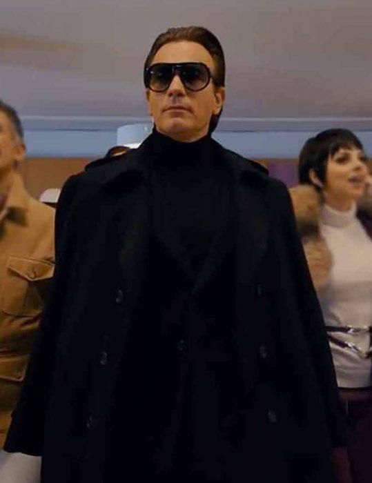 Halston-2021-Ewan-McGregor--Coat