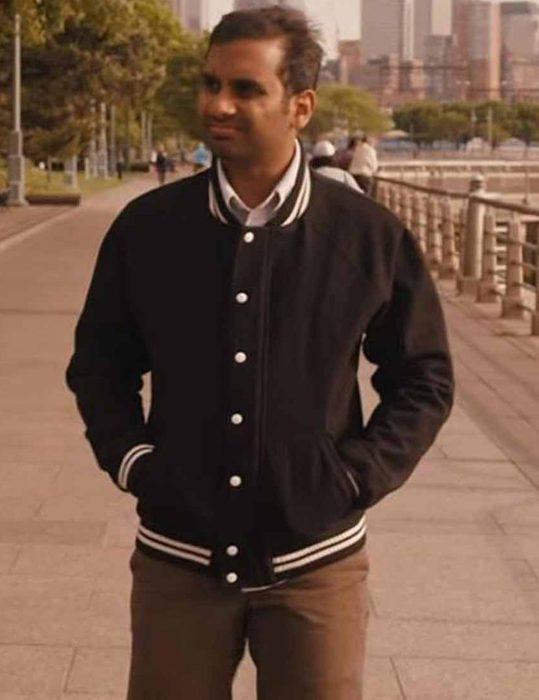 Master-Of-None-S03-Aziz-Ansari-Jacket