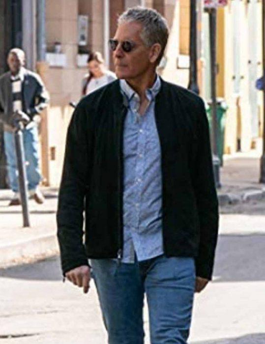 NCIS-New-Orleans-S07-Scott-Bakula-Jacket