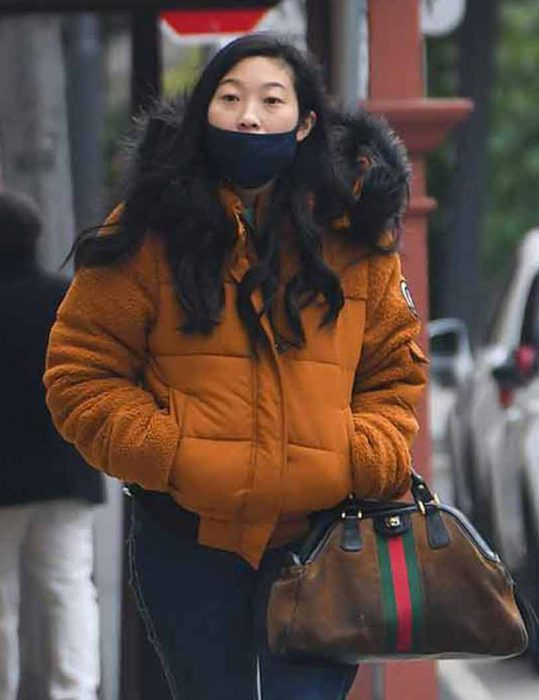 Shang-Chi-And-The-Legend-Of-The-Ten-Rings-Awkwafina-Fur-Jacket