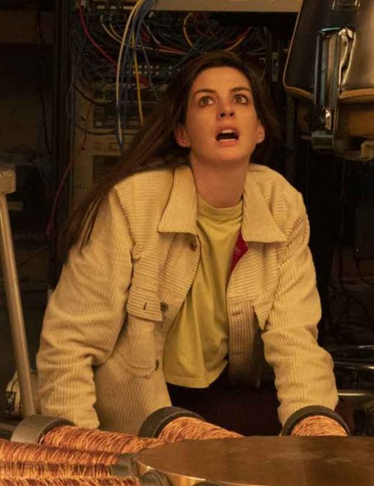 Solos-2021-Anne-Hathaway-Jacket