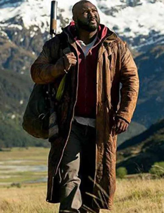 Sweet-Tooth-Nonso-Anozie-Coat