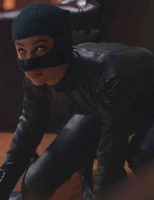 The-Batman-Zoë-Kravitz-Jacket
