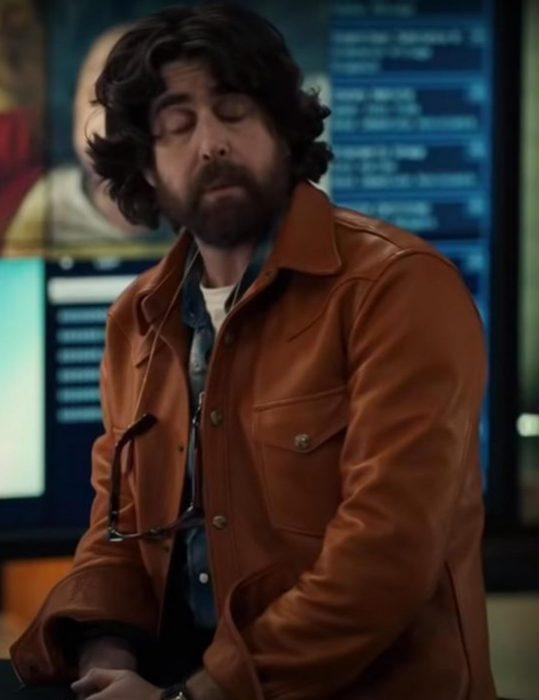 The-Equalizer-Harry-Keshegian-Leather-Jacket