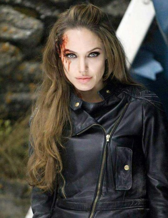 The-Eternals-Thena-Leather-Jacket