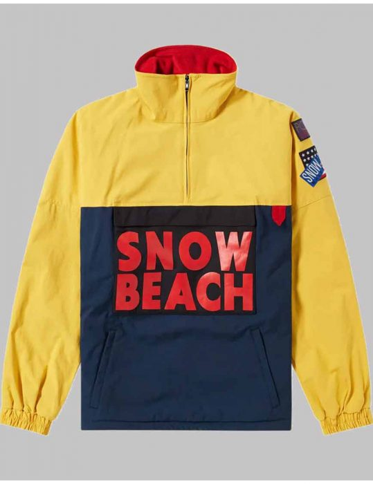 The-Hip-Hop-Snow-Beach-Jacket