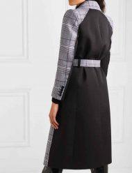 Younger-Liza-Miller-Coat