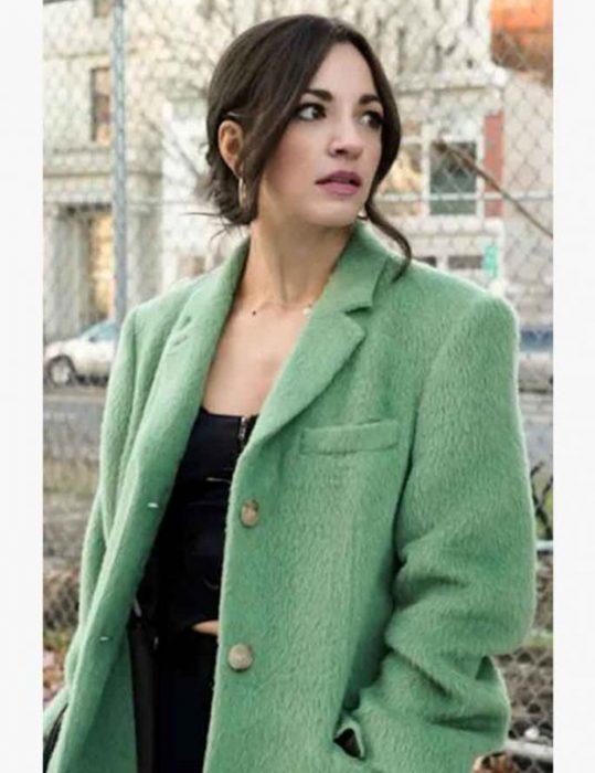 Younger-Season-7-Liza-Miller-Coat