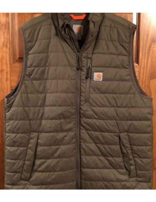 Atypical-Doug-Gardner-Puffer-Vest