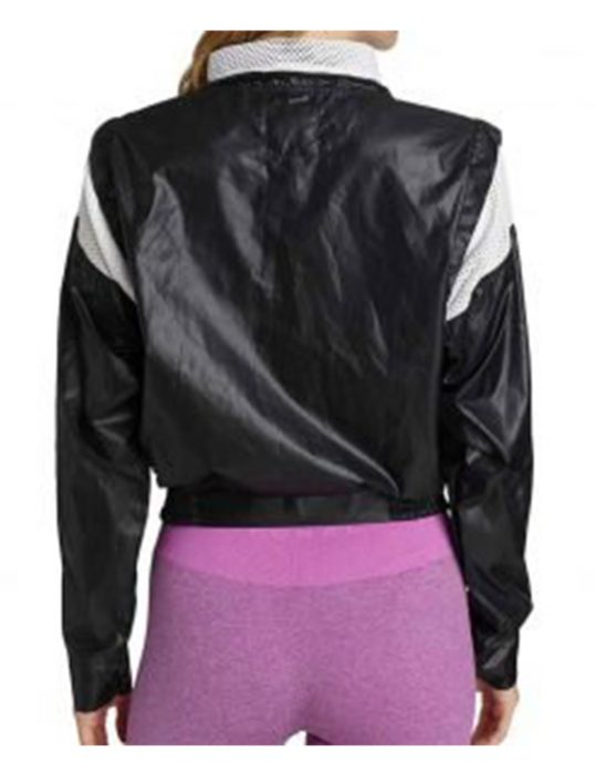 Batwoman-Season-02-Kate-Kane-Leather-Jacket