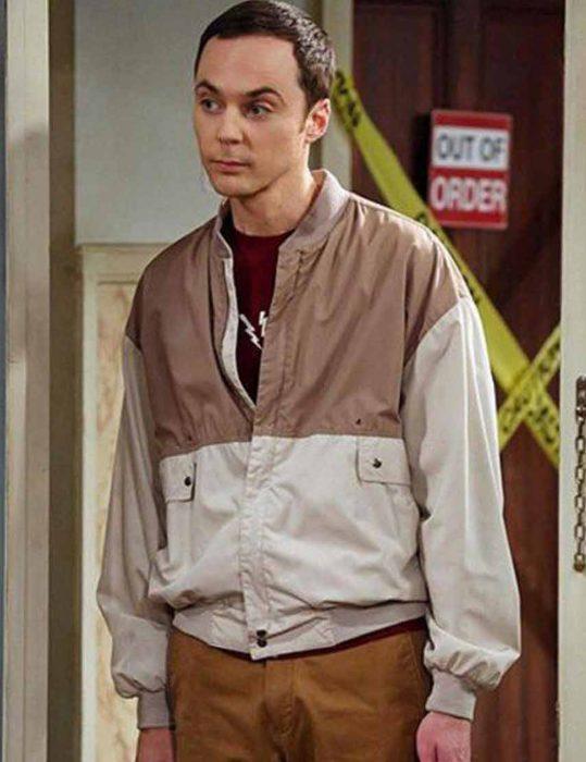 Big-Bang-Jim-Parsons-Jacket