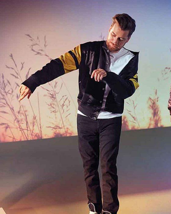 Blindspotting-Miles-Jones-Jacket