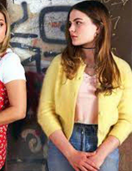 Cruel-Summer-Olivia-Holt-Jacket