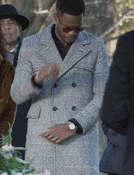 Dynasty-Sam-Adegoke-Coat