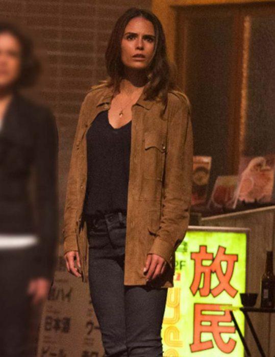 F9-Mia-Brown-Jacket