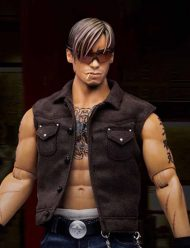 Gangsters-Kingdom-Club-4-2021-Yao-Tian-Vest