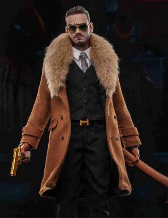 Gangsters-Kingdom-Spade-David-Coat