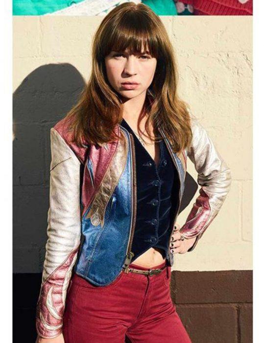 Girlboss-Britt-Robertson-East-West-Jacket