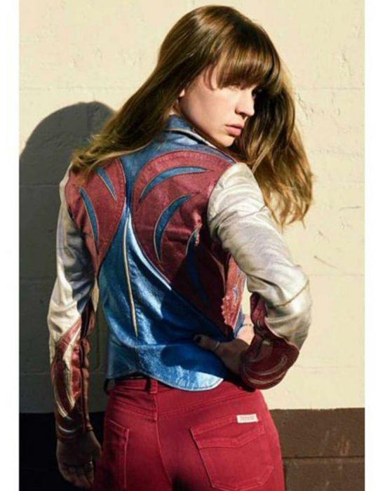 Girlboss-Britt-Robertson-East-West-Leather-Jacket